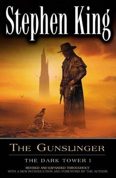 "DOWNLOAD BOOK ""The Gunslinger by Stephen King""  torrent spanish look sale download review itunes without signing"