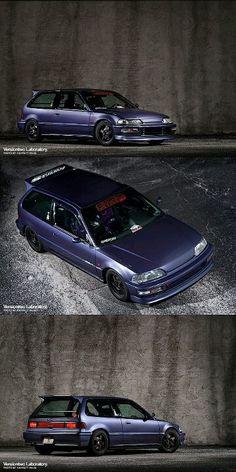 EF Honda Civic Hatchback, Honda Crx, Civic Sedan, Honda Civic Si, Civic Ef, Import Cars, Mustang Cars, Japanese Cars, Jdm Cars