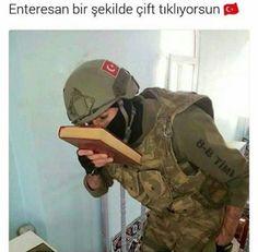 ❤❤Destek için takip⤵️ @duz.mantik @duz.mantik . . Takip et ��@duz.mantik Destek ol ��@duz.mantik #mizah #komedi #WhatsApp #tbt #istanbul #mersin #adana #galatasaray #fenerbahçe #beşiktaş #photo #atakanozyurt #gag #izmir #ı #love #like #gt #tb #fame #fun #barça #a http://turkrazzi.com/ipost/1516131464738479464/?code=BUKYYjMh51o