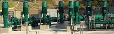 With the advancements in technology that the world is enjoying right now, fixing machines and equipment like pumps is not an issue anymore. http://www.pumpman.com/planned-maintenance.htm