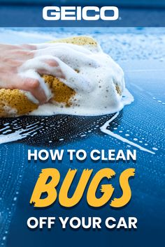 Car Cleaning Hacks, Household Cleaning Tips, Car Hacks, Household Cleaners, Cleaning Recipes, House Cleaning Tips, Cleaning Solutions, Homemade Cleaning Products, Natural Cleaning Products