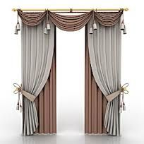 curtain models - Google'da Ara