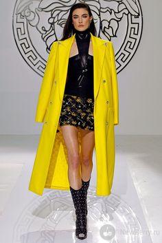 Versace 2013-2014
