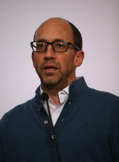 Dick Costolo's Fall From Power, Explained In Two Simple Charts - Forbes