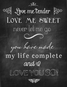 cute love elvis lyrics, elvis quotes и elvis presley Love Songs Lyrics, Music Lyrics, Lyric Quotes, Love Song Quotes, Reggae Music, Nice Quotes, Baby Quotes, Elvis Presley Quotes, Elvis Quotes