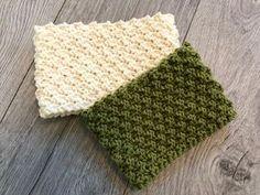 Lettstrikka pannebånd Eg har aldri budd på ein plass med så mykje og konstant vind som her på Ørlandet. Easy Yarn Crafts, Diy And Crafts, Knitted Headband, Knitted Hats, Knit Crochet, Crochet Pattern, Diy Sewing Projects, How To Purl Knit, Double Knitting