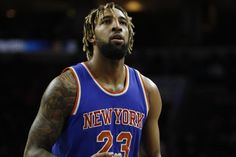 Derrick Williams Declines Comment on Report Women Robbed Him of $750K in Jewelry  12/20/2015