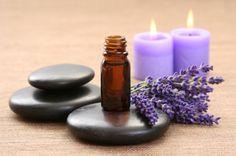 Aromatherapy health-aromatherapy