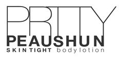 pplogo hide cellulite & stretch marks with celebrity make up artists eco friendly beauty trick: prtty peaushun