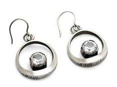 Karl Laine - Sök på Google Karl, Google, Earrings, Jewelry, Fashion, Ear Rings, Moda, Stud Earrings, Jewlery