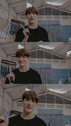 Nct 127, Taeyong, Ntc Dream, Johnny Seo, K Wallpaper, Jeno Nct, Jung Jaehyun, Jaehyun Nct, Na Jaemin