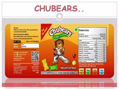 Searching for the health supplements for kids... Don't worry Chubears are here providing health supplements for kids  In Gummy form...WhatsApp @ 9653010203 to Order your #Child's #health and #happiness. #Free_Home_Delivery