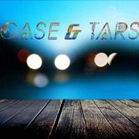 NOMAD X SAHARA X BOMB A DROP (CASE & TARS M-U) by CASE & TARS on…