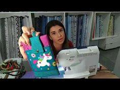 Carol Vilalta - Aula porta celular - YouTube
