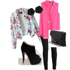 Cutie pie by swimgirl29 on polyvore