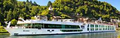 Scenic Crystal-Scenic Cruise, Every Scenic European river cruise begins aboard one of our boutique vessels or custom-built Space-Ships, so named for their spacious guest cabins, dining, and entertaining areas.