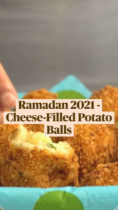 Snacks Recipes, Cooking Recipes, Maggi Recipes, Tastemade Recipes, Indian Dessert Recipes, Vegetarian Snacks, Tasty, Yummy Food, Kfc