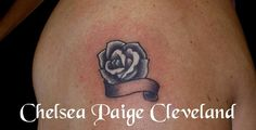 Want a tattoo or piercing in Vegas? Call or text me at 702-637-6726 #TattooArtist #Tattooist #TattooShop #TattooParlor #TattooStudio #LasVegas #RoseTattoo #BannerTattoo