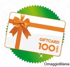 Vinci gift card da 100 euro con Regina - http://www.omaggiomania.com/concorsi-a-premi/vinci-gift-card-da-100-euro-con-regina/