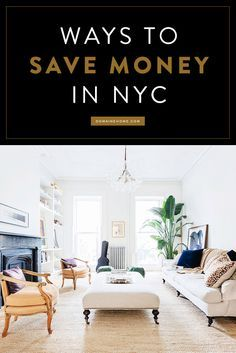 A guide to the best inside scoops, hacks, and must-know details on living, visiting, and saving money in New York City.