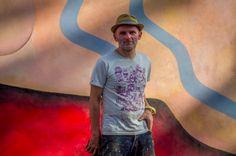 Jim Avignon - MU.RO - 2012