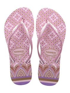 7065cae8bebff6 Visit the Havaianas ® official online shop ♥ Flip flops