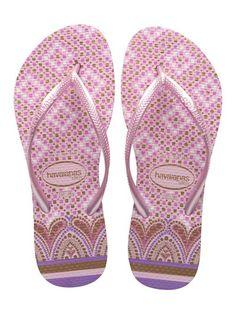 havaianas #flip flops