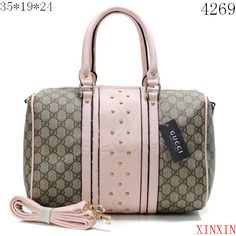 Unit Price: $59.00  wholesale Free Shipping! Gucci Women Bags Gucci 2012 New Year New Style Handbags & Purse GUCCIBAGS-765