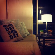 my place #almohadones #soydeplush