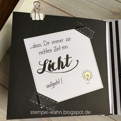Stamp Madness: Birthday Source by daniela_stroppel Grandmas Mothers Day Gifts, First Fathers Day Gifts, Gifts For Brother, Diy Gifts For Friends, Christmas Gifts For Friends, Gifts For Boys, Cute Gifts, Best Gifts, Vintage Valentine Cards