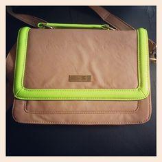 Cantão - handbag