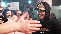 Backstreet Boys, Eminem, Britney Spears, Fanta 4, Beyonce, Rapper, Hip Hop, Interview, Popular People