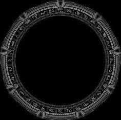 symbol atlantida – Seznam.cz