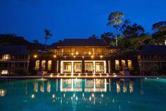 Brilliant Langkawi hotels http://www.agoda.com/city/langkawi-my.html?cid=1419833
