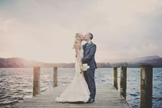 Photographer Spotlight Interview with Mark Pacura Photography – Scotland