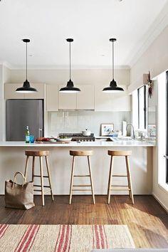 Balwyn Residence by Orbit Homes