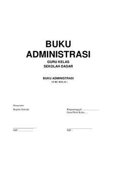 Contoh Surat Rekomendasi Terbaru Dan Terlengkap Format Word Lutfi