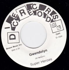 Gwendolyn/Fabulous 50's (VG++ 45 rpm) DICE http://www.amazon.com/dp/B00FX6J84U/ref=cm_sw_r_pi_dp_p51ywb0BPSAS6