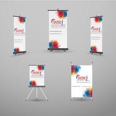 Advertising Agency Jeddah Jeddah, Graphic Design Services, Advertising Agency, Service Design, Booklet, Business Cards, Banner, Banner Stands, Visit Cards