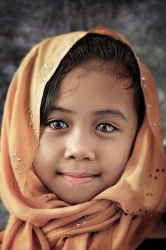pipie by Gansforever Osman #portraits #tailoredforeducation