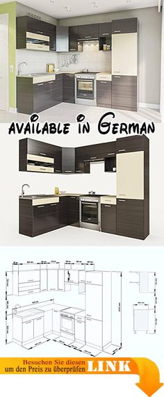 B00DGQMC5Q  Design Stuhl Barocco mit Armlehne Samtstoff - küchenblock 260 cm