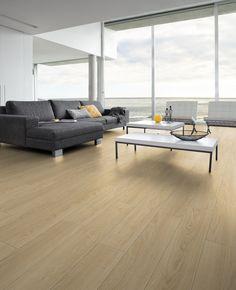 Lamba - Virtuo Lock #Gerflor #flooring #wood #home www.gerflor.com
