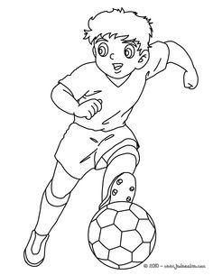 player-dribbling-kid-01-xag_a6p.jpg (820×1060)
