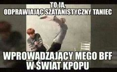 Read from the story Memy, obrazki i cytaty z kpopu by (♡DREAM♡) with 443 reads. Asian Meme, Kpop, Reaction Pictures, Bts Memes, My Life, Fan Art, Humor, Funny, Wattpad