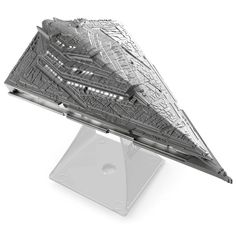 For sale is aniHome Star Star Wars Episode VII Star Destroyer™ Bluetooth Speaker. Model # Li-B33E7. Star Destroyer™ Speaker. Any Star Wars fan will enjoy the detail and sound quality of this Bluetooth speaker. | eBay!