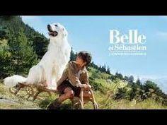 Belle e Sebastien   Film Completo in Italiano