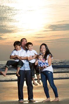 Family portrait in Newport Beach Newport Beach, Family Photographer, Family Portraits, Couple Photos, Couples, Family Posing, Couple Shots, Couple Photography, Couple