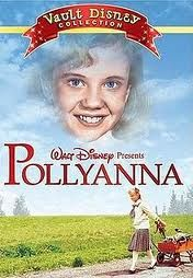Favorite movie of all time!
