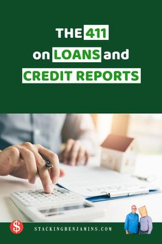 The credit and borrowing landscape can be treacherous for the uneducated.  Let us be your guides to help you navigate the waters safely and prosperously.  Read on for our 411 on successful borrowing. Apply For A Loan, How To Apply, Loan Consolidation, Credit Report, Need Money, Car Loans, Student Loans, Personal Finance, The Borrowers