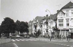 Lage+Naarderweg+Jospe